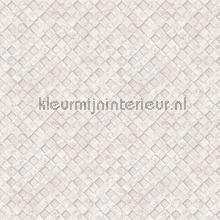 3d metal plates carta da parati Noordwand Grunge g45337
