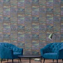 Cool wood tapeten Noordwand Wallpaper creations