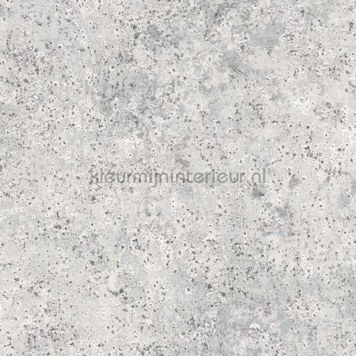 Metal surface papel pintado g45343 Grunge Noordwand