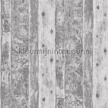 Woodworks papel pintado Noordwand Wallpaper creations