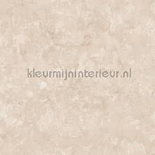 Plaster papel pintado Noordwand rayas