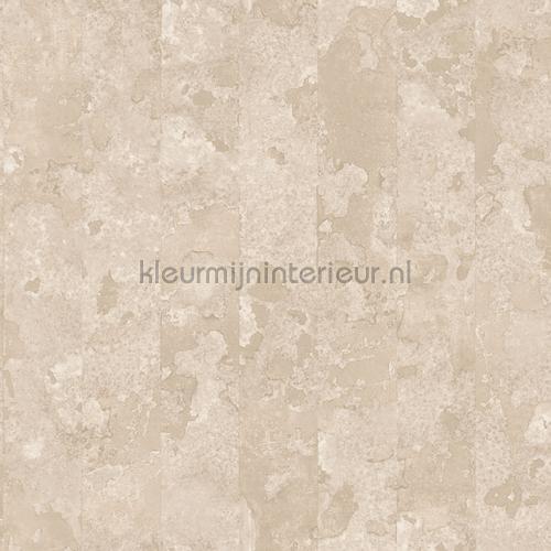 metal tapet g45359 Grunge Noordwand