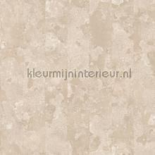 Metal papel pintado Noordwand rayas