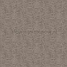 100359 behang Noordwand Industrieel