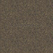 100360 carta da parati Noordwand Grunge g45363