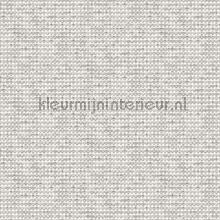 100361 behang Noordwand Industrieel