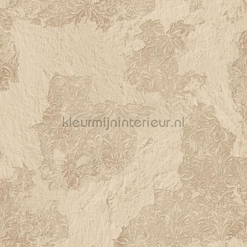 Old plastered wall tapet g45379 Grunge Noordwand