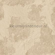 Old plastered wall wallcovering Noordwand Vintage- Old wallpaper