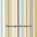 Jelly Tot Stripe neutral pattern