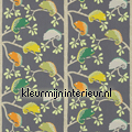 Calmer Chameleon gordijnstof curtains Scion ready made
