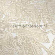 Bladmotief papier peint Behang Expresse Hacienda 5410-02