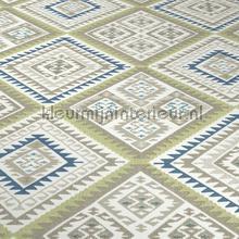 89081 papier peint Behang Expresse Hacienda 5411-19