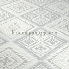 89082 papier peint Behang Expresse Hacienda 5411-31