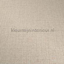 Weefsel structuur papier peint Behang Expresse Hacienda 5414-02