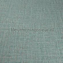 Weefsel structuur papier peint Behang Expresse Hacienda 5414-19