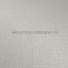 Weefsel structuur papier peint Behang Expresse Hacienda 5414-38