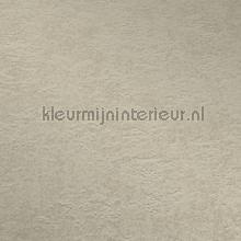 89107 papier peint Behang Expresse Hacienda 5415-02