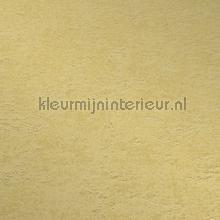 89108 papier peint Behang Expresse Hacienda 5415-03