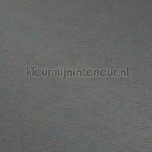 89109 papier peint Behang Expresse Hacienda 5415-10