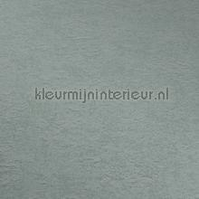 89111 papier peint Behang Expresse Hacienda 5415-18