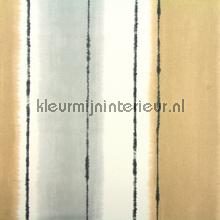 PASHA TOBACCO gordijnen Prestigious Textiles modern