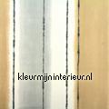 PASHA TOBACCO gordijnen 5777-144 strepen Prestigious Textiles