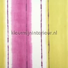 PASHA ORCHID gordijnen Prestigious Textiles modern
