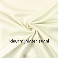 PANAMA WHITE gordijnen Prestigious Textiles Hacienda 6456-001