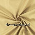PANAMA MINK gordijnen Prestigious Textiles Hacienda 6456-104