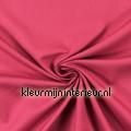 PANAMA PETUNIA gordijnen Prestigious Textiles Hacienda 6456-243