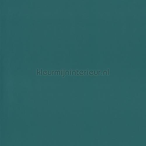 Uni tapeten HPDM69866616 uni farben Casadeco