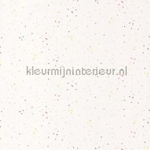 Splash papel pintado Casadeco rayas