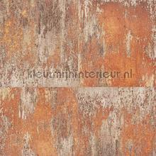 Metal concrete papier peint AS Creation Helemaal van nu 361182