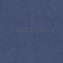 lys tapet Khroma Helium clr019