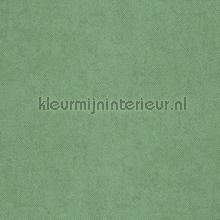 lys tapet Khroma Helium clr024