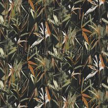 Carrizo papier peint Khroma spécial