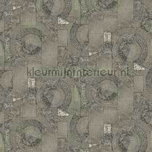 arcado tapet Khroma Helium ium201