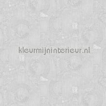 arcado tapet Khroma Helium ium203