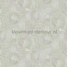 arcado tapet Khroma Helium ium205