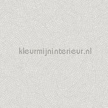 arcus tapet Khroma Helium ium302
