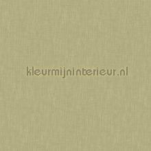 ori tapet Khroma Helium ium402