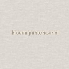 ori tapet Khroma Helium ium404