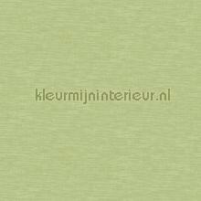 ori tapet Khroma Helium ium407