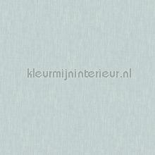 ori tapet Khroma Helium ium408