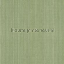 naxos tapet Khroma Helium wil403