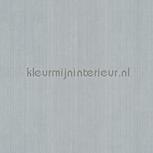 naxos tapet Khroma Helium wil408