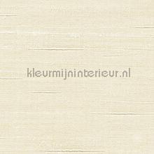 Kandy silk projectkwaliteit papel de parede Elitis Her Majesty HPC cv-104-01