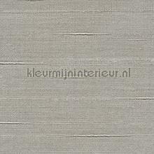 Kandy silk projectkwaliteit papel de parede Elitis Her Majesty HPC cv-104-04