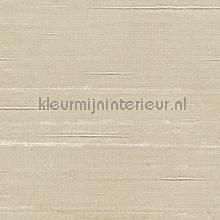 Kandy silk projectkwaliteit papel de parede Elitis Her Majesty HPC cv-104-05