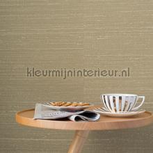 Kandy silk projectkwaliteit papel de parede Elitis Her Majesty HPC cv-104-08